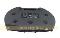 Аксессуары для гитары LED , 5 , 5 , 5