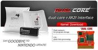 Портативные игровые консоли SDHC-карты белый Двухъядерный