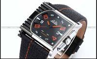 Наручные часы WEIDE /we131