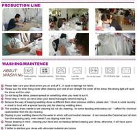 Свадебное платье  0128