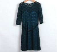 Одежда и Аксессуары  qz125