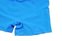 Пляжные  шорты для мальчиков Baby 6pieces