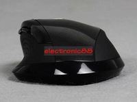 Компьютерная мышка 10M 2.4G Wireless Optical USB Mouse Mice For Laptop PC Last 7 Days 902704