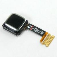 Клавиатура для мобильных телефонов For ORIGINAL BLACKBERRY PEARL 3G 9100 9105 9300 TRACKPAD NAVIGATION KEY BUTTON