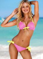 Женский купальник sexy bikini sexy women' swimsuit