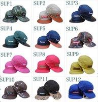 Мужская бейсболка seillng + Snapback /cap
