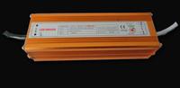 Трансформатор освещения 80w dc24/38v 2400mA CE LED STRIP LIGHT BULB