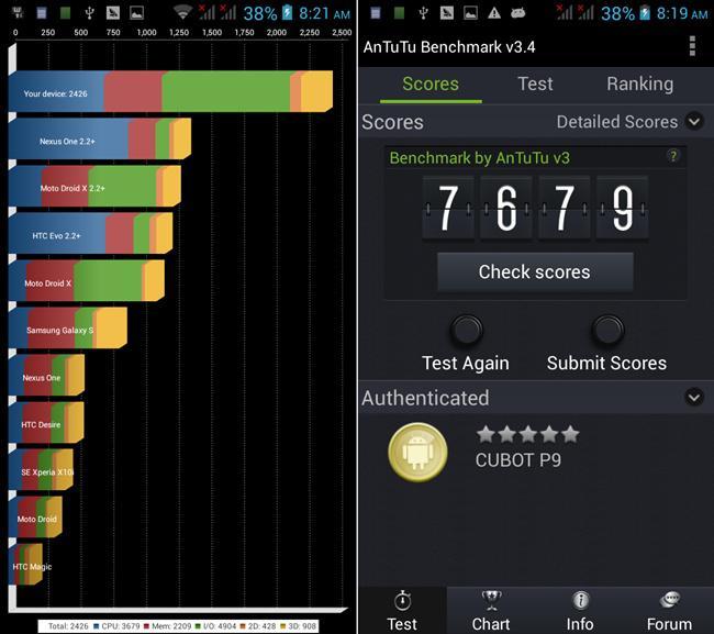 5.0大屏 天语S8安卓...· 正品Daxian/大显 ...· 比比酷超薄机身5.0寸大...· usmile正品 三星S...· 供应F9002手机 MI...· 供应W450手机 MTK...· 原装正品聆动新款iver...· X6防爆手机生产厂家采购·