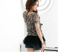 Женское платье Shuge  GX12042517