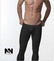 Мужские шорты 2 /n2n 2011