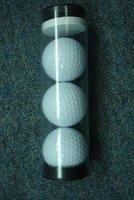 Мячи для гольфа OEM kt1105