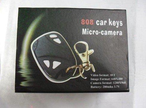 MC808 05.jpg