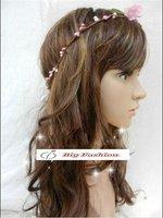 Ювелирное украшение для волос ,