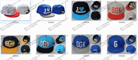 Женская бейсболка Basketball Snapback, YMCMB Hats Baseball football Snapback Caps 21 Per Lot 10000 Product In Our site