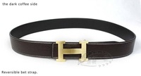 Женские ремни и Камербанды 2013 excellent quality mens belt & womens belts fashion design belts many colors niceB393uopp