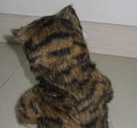 Детское электронное домашнее животное Best sale The Latest electric cat can sing and dance