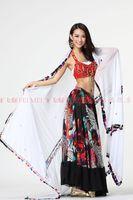 Женская одежда FEIMEI ,  FM2201