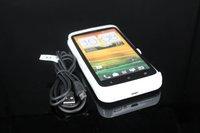 Батарея для мобильных телефонов For HTC One X 3200mAh Power HTC x & +