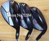 клюшка для гольфа Golf Clubs Xseries 52. 56 60 EMS Xseries JAWS