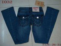 Женские джинсы 100% ,