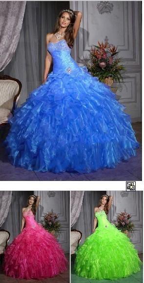 Платье С Пышной Юбкой Доставка