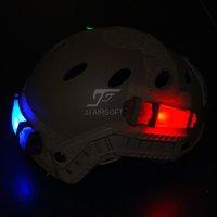 Шлемы элемент JA-8005-ле