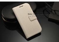 Чехол для для мобильных телефонов Utrathin leather stand case for samsung i9300 classic fashion luxury back cover for galaxy s3 iii fashion hard case for i9300