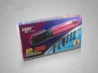 Фен для волос KF KangFu 7 1 3050