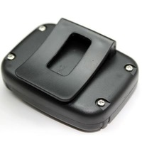 Счетчик LCD Step Pedometer Walking Calorie Counter Distance