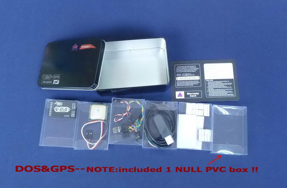 DOS&GPS content.jpg
