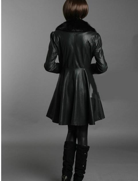 Женская Одежда 2013 Дисконт