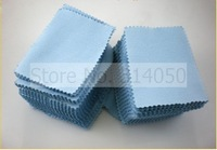 CJ001/Promotion Free shipping ,Jewelry Cleaning Cleaner Polishing Cloth,factory price,wholesale