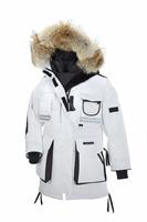 Женские пуховики, Куртки GS 4cols