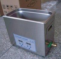 Ультразвуковая ванна artware 6.5