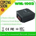 заказной wnl-3000 hd 1d лазерный handheld код штрих-код читателя сканера сборщик usb порт + авто триггера данных сканирования
