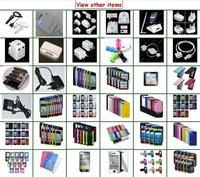 Аксессуары для источников питания OEM Kit USB iPod Touch iPhone 3GS