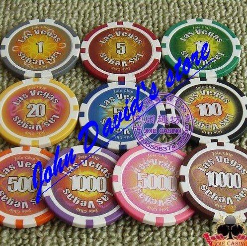 Где купить фишки казино казино вулкан виртуальные игры на аппаратах geminator