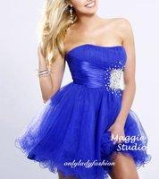 Платье на студенческий бал & 6.8.10.12.14.16.18