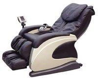 Массажер JV888A-1 Luxury Massage Chair