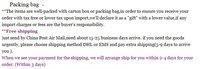 WB009 NEW fashion calico printing  Women's shorts / ruffle jumpsuit / pants 10 styles   free shipping