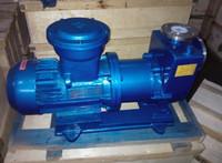 zcq25-20-115 потока: 5.4 m 3/ч головки: 15 m dn:25 * насос химический насос/магнитной связи 20 мм из нержавеющей стали
