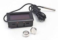 Прибор для измерения температуры , 10pcs/lot H155 L431
