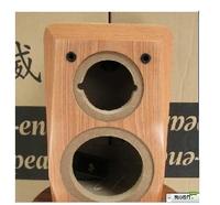 Профессиональное аудио и видео освещение xianxu wu01