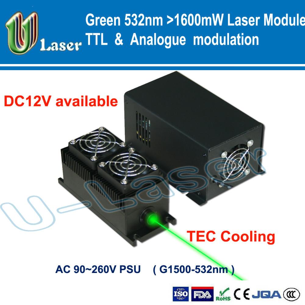 G1500-220v