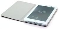 Планшетный ПК Star mini P9 3G Pad PhoneTablet 7 inch IPS Screen MTK8389 Quad Core 1.2GHz Android 4.2 1GB RAM 16GB ROM