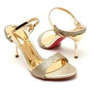 Женские сандалии 9 & 7