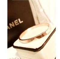Ювелирное изделие MINI ORDER USD10 Titanium Bangle never fade Factory direct s New fashion jewelry new design bracelets