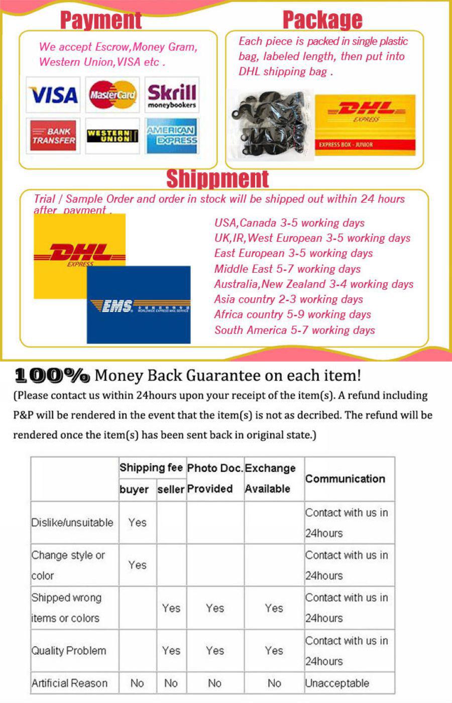 Shipping & Return.jpg