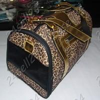 Сумка-переноска для собак Fashion Pet carrier Dog Cat travel portable bag Doggie puppy handbag tote 15.3X8.6X12.9 inch high quality