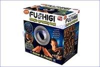 Детский шар 2011 New FUSHIGI BALL* MAGIC ILLUSION GRAVITY BALL! Fushigi Magic Gravity Ball